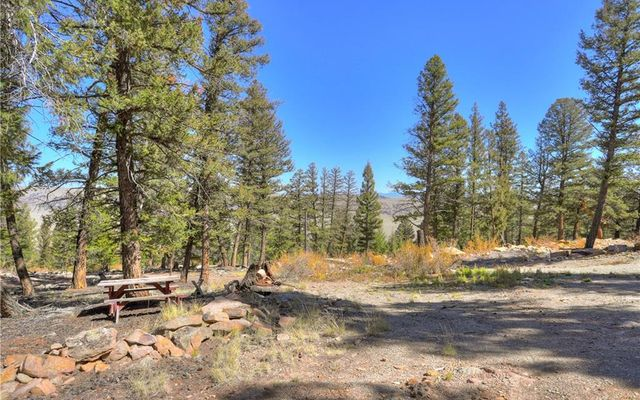 Tbd Middle Fork - photo 15