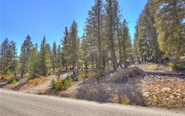 Tbd Middle Fork - photo 8