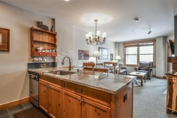 53 Hunki Dori Court #8818 KEYSTONE, CO 80435
