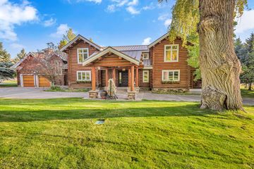 8176 County Road 113 Carbondale, CO