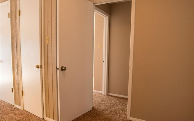 Dillon Valley East Condo 202 - photo 14