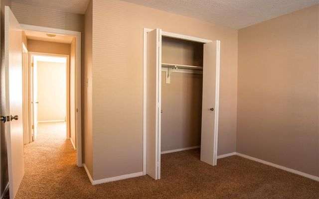 Dillon Valley East Condo 202 - photo 16