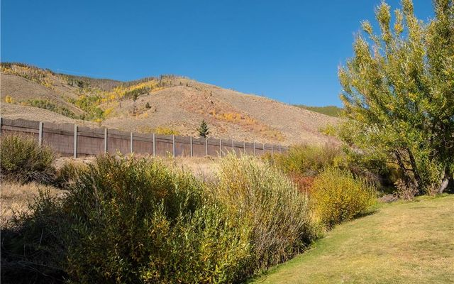 Dillon Valley East Condo 202 - photo 2