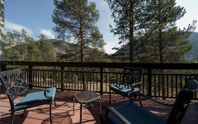Pines At Keystone Condo 2084 - photo 14