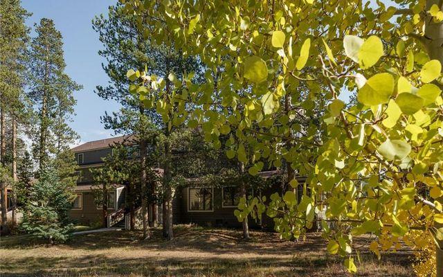 Pines At Keystone Condo 2084 - photo 17
