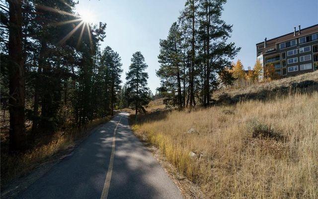 Pines At Keystone Condo 2084 - photo 18
