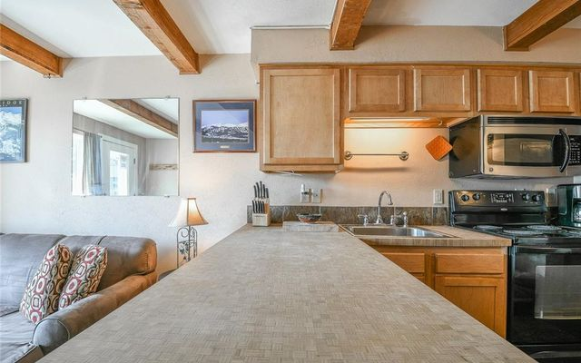 Yacht Club Condo 4a - photo 7