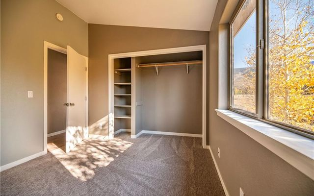 Glen Cove Homes g82 - photo 13