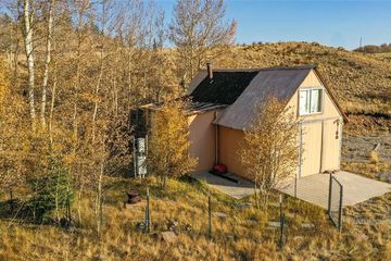 492 Pronghorn Drive COMO, CO