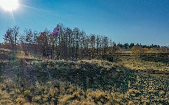 492 Pronghorn Drive - photo 16