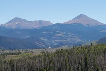 101 Cydney Lane E SILVERTHORNE, CO