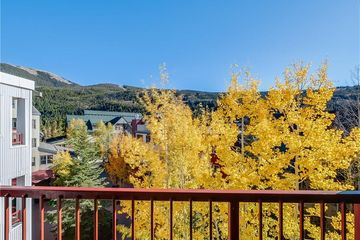 140 Ida Belle Drive #8267 KEYSTONE, CO