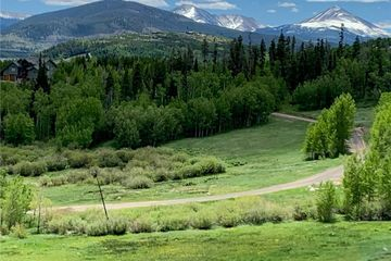 1672 Ruby Road SILVERTHORNE, CO