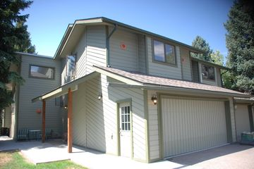 294 Deer Boulevard Eagle-Vail, CO