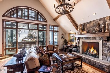 675 Lionshead Place #643 Vail, CO