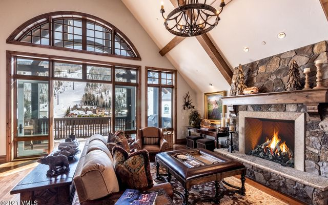 675 Lionshead Place #643 Vail, CO 81657