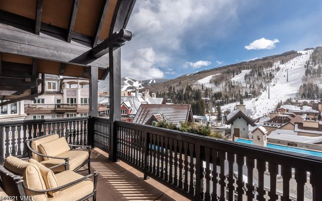 Arrabelle At Vail Square 643 - photo 6