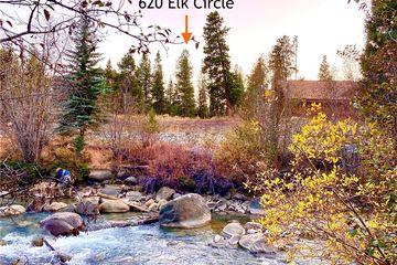 620 Elk Circle KEYSTONE, CO