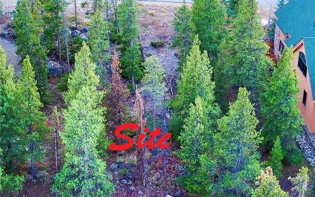 620 Elk Circle - photo 1