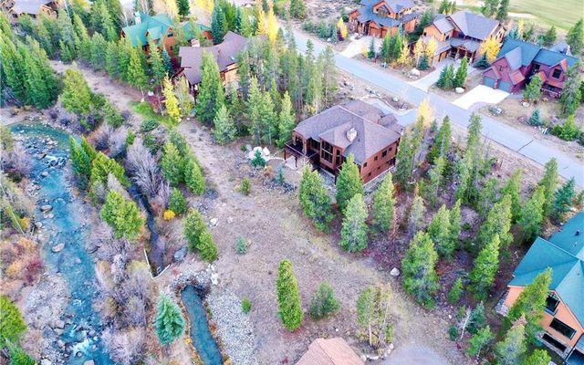 620 Elk Circle - photo 12