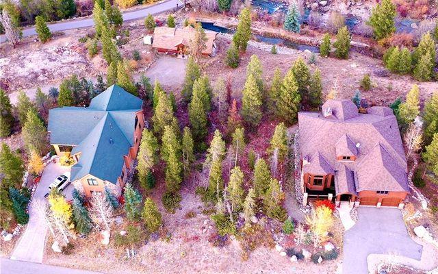 620 Elk Circle - photo 13