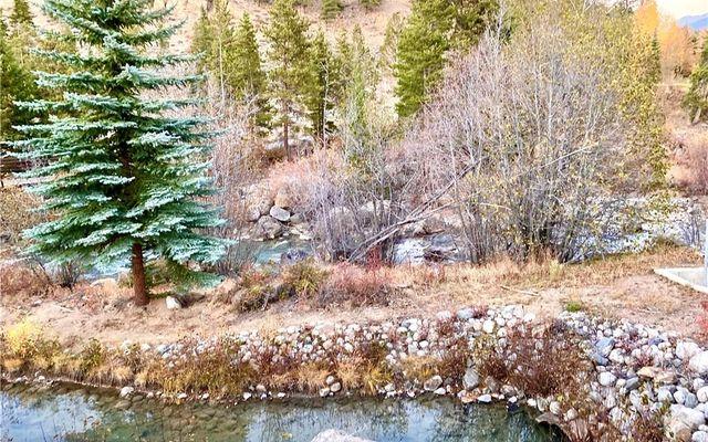 620 Elk Circle - photo 18