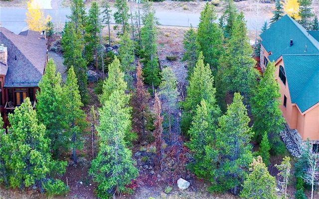 620 Elk Circle - photo 2
