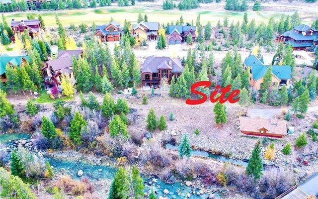 620 Elk Circle - photo 5