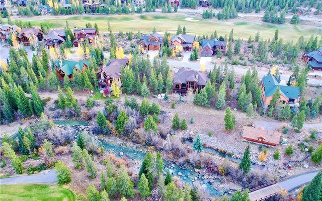 620 Elk Circle - photo 6