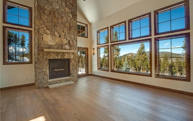 663 Discovery Hill Drive - photo 12