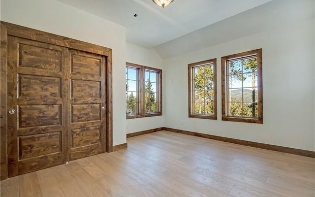 663 Discovery Hill Drive - photo 13