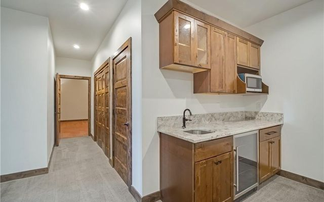 663 Discovery Hill Drive - photo 16