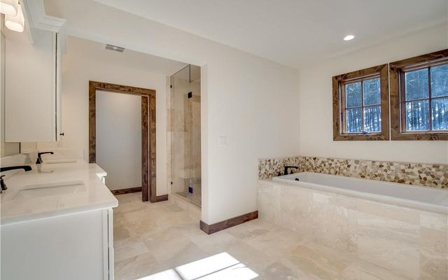 663 Discovery Hill Drive - photo 17