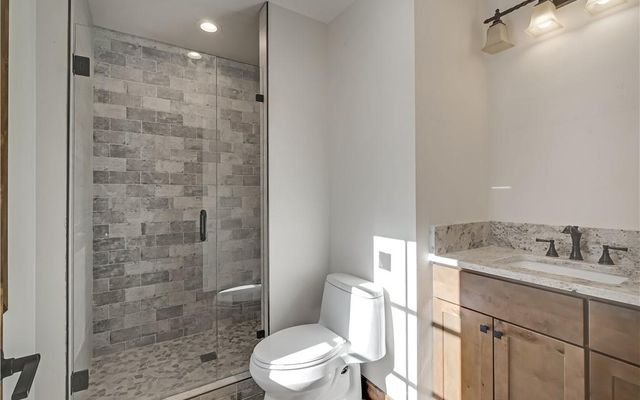 663 Discovery Hill Drive - photo 19