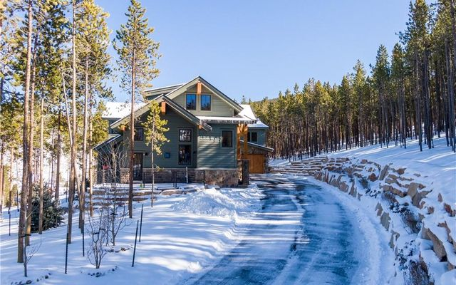 663 Discovery Hill Drive - photo 4