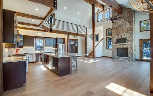 663 Discovery Hill Drive - photo 9