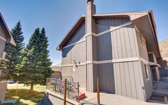 Dillon Valley East Condo 301 - photo 27
