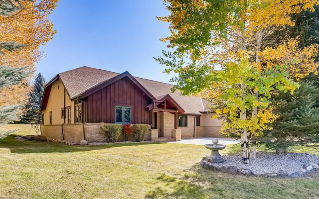 261 Black Bear Drive - photo 35