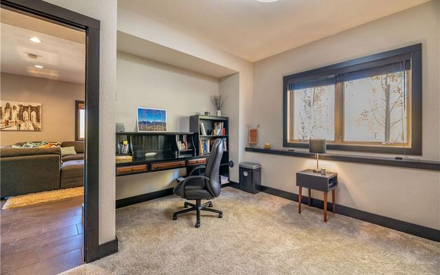 19 Stormwatch Circle - photo 26