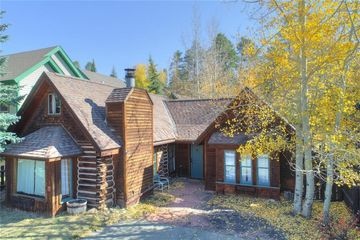 103B S High Street BRECKENRIDGE, CO 80424
