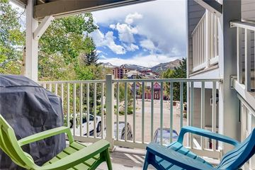 412 S Main Street #216 BRECKENRIDGE, CO