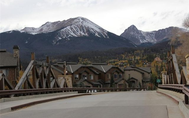Angler Mtn Ranch Lakeside Townhomes A - photo 1