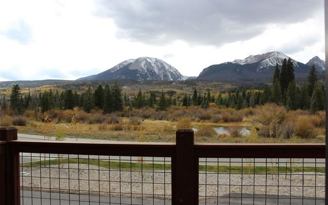 Angler Mtn Ranch Lakeside Townhomes A - photo 2