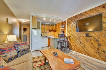 1941 BOREAS PASS Road 5B BRECKENRIDGE, CO
