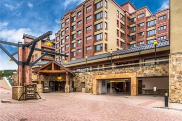 535 S Park Avenue #310 BRECKENRIDGE, CO