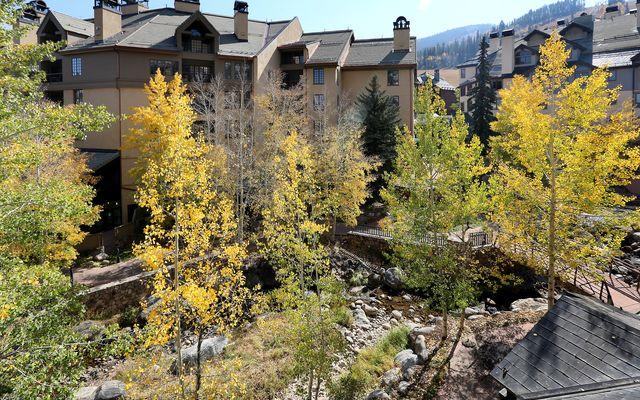 The Suites At Beaver Creek Lodge 317-H - photo 7