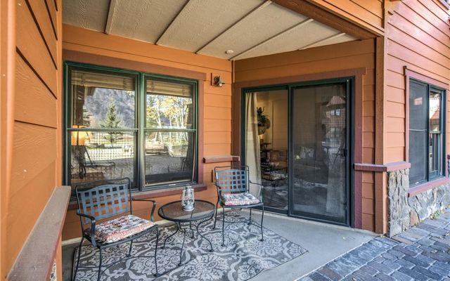 Copper Springs Lodge 121 - photo 15