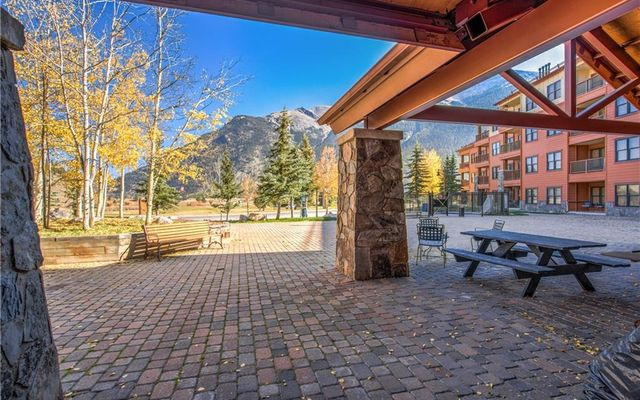Copper Springs Lodge 121 - photo 17