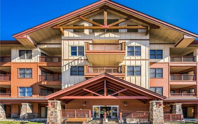 Copper Springs Lodge 121 - photo 20
