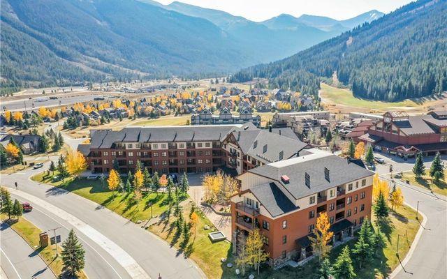 Copper Springs Lodge 121 - photo 31